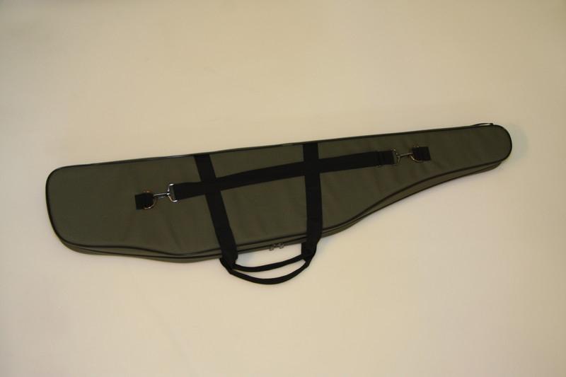 Чехол для карабина с оптикой длиной до 1160 мм