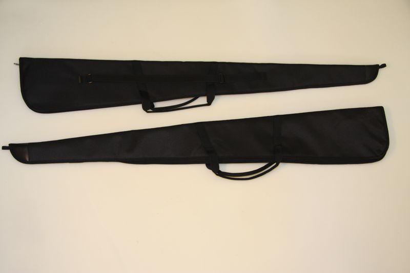 Чехол для классического двуствольного ружья с максимальной длиной стволов 760 мм