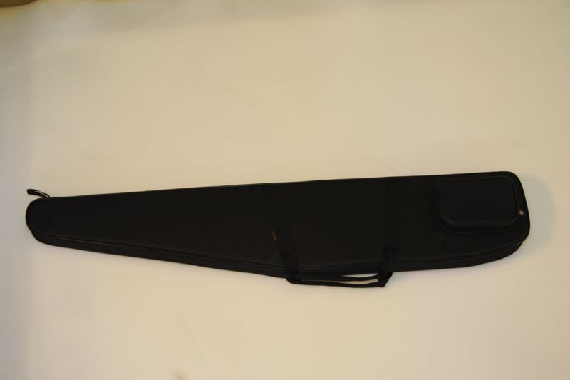 Чехол для карабина с оптикой типа длина 123 см