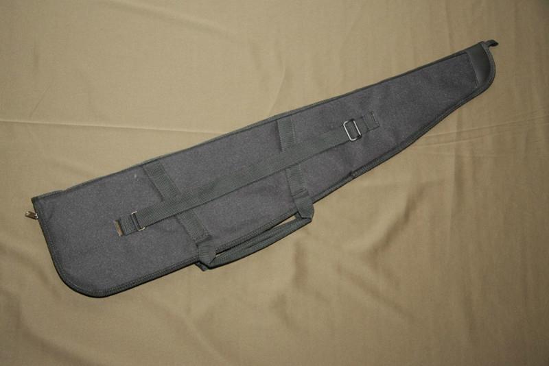 Чехол для карабина с оптикой длина 105 см